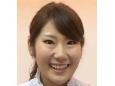 Нова мода в Япония да изкривяваш зъбите си за да си по-привлекателен