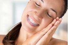 Скърцате ли със зъби?