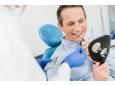 Циркониеви зъбни корони. Предимства и недостатъци