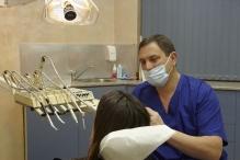 Зъболекар в София