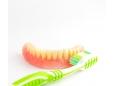 Зъбни протези по здравна каса