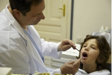Направете посещението при стоматолог приятно изживяване с карта Дента Про