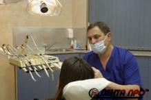 Запази час при зъболекар