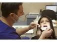 Зъбен мъдрец и как да преценим кога е време да бъде изваден