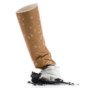зъбите пожълтяват от цигарите
